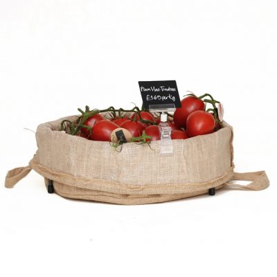 Tomatoes-in-Jute-Bag-low-ring