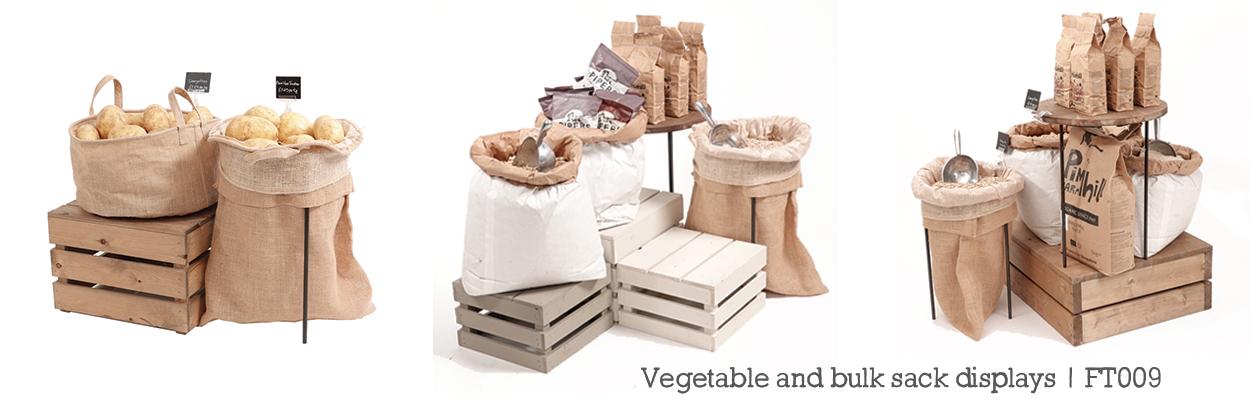 Vegetable-and-bulk-sack-displays-ft009