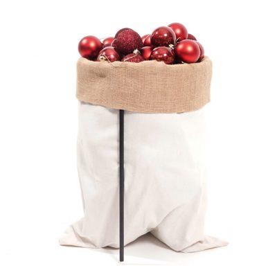 300mm-sack-stand-cotton-Christmas