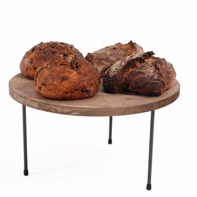 350mm-open-sack-stand-and-wooden-lid-artisan-breads