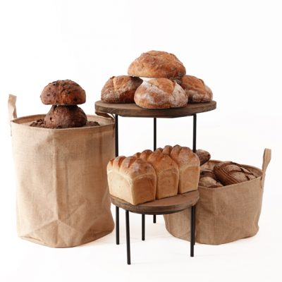 Bakery-finishing-touches2