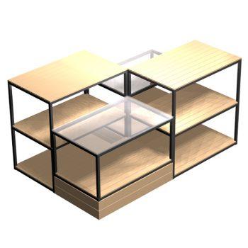 Cubes-large-island