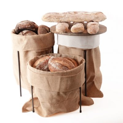 Hessian-and-cotton-bakery-sack-display