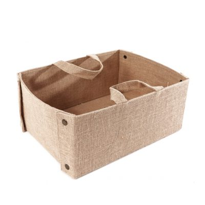 Jute-Tray-with-handles