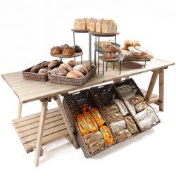 Large-Trestle-table-Bakery