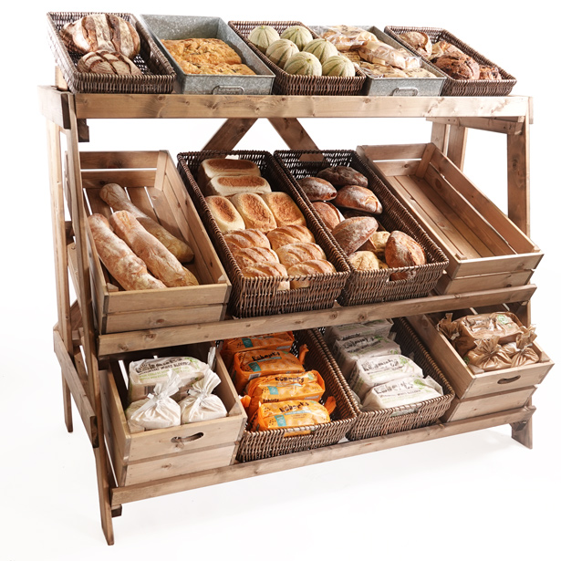Large-single-sided-multitier-bakery-display-2