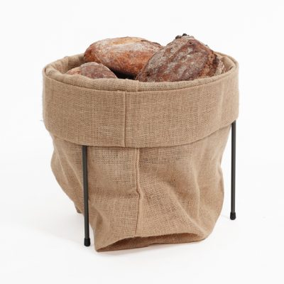 Sack-stands5