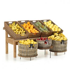 Sloping-Table--Fruit-and-Veg-2
