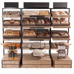 Tallboy-mid-height-bakery-wall-combination