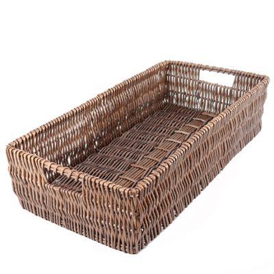 Wicker-Basket-750mm