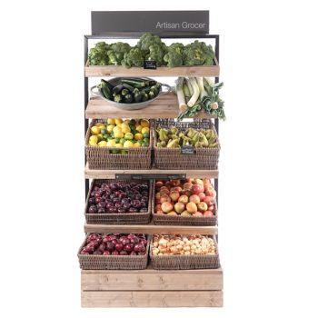 800mm-Tallboy-Fruit-&-Veg-Display