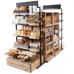 Bakery-Island-with-tallboy-ends