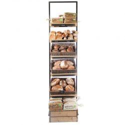 Full-height-Tallboy-500mm-Bakery-set-up1