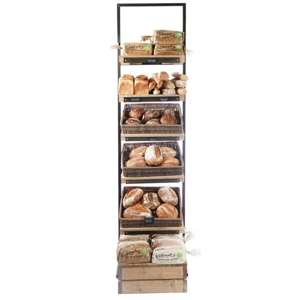 Full-height-Tallboy-500mm-Bakery-set-up1