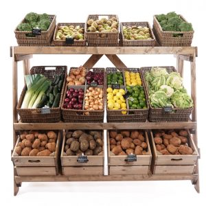 Large-multi-tier-stand2