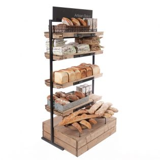 Tallboy-800mm-unit-with-normal-shelves