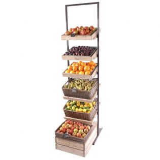 Tallboy-full-height-560mm-Pantry-unit-photo