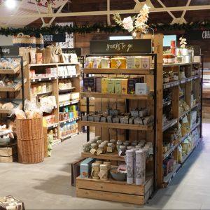 Wellington-Farm-Shop1
