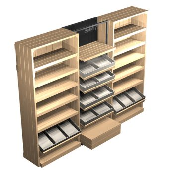 Full-height-Crates-with-860mm-full-height-crates-and-sloper-with-wicker