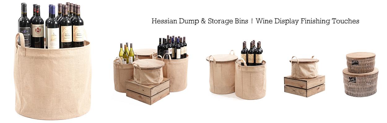 Hessian-Dump-&-Storage-Bins-Wine-Finishing-Touches