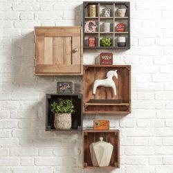 Wall-Crates1