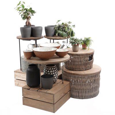 merchanising-risers-and-plinths-house-plants-3