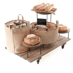 Mobile-bakery-diplay615