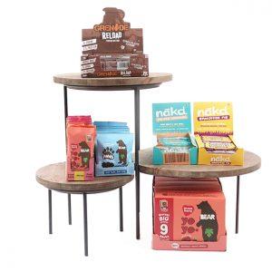 Set-of-Merchandising-risers-Health-bars615