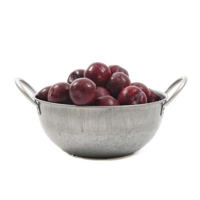 Small-galvanised-bowl
