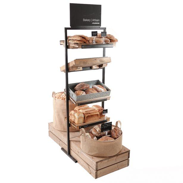 Tallboy-Bakery-Island-with-hessian-Dump-Bins2