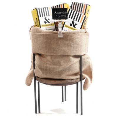 hessian-sack-stand-with-base-support