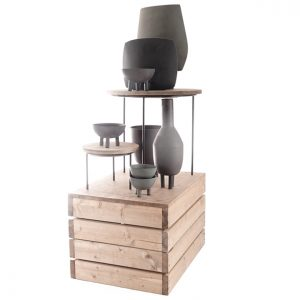 640mm-Double-plinth-with-MR