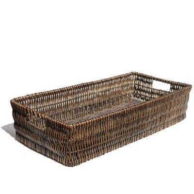 750mm-wicker-basket