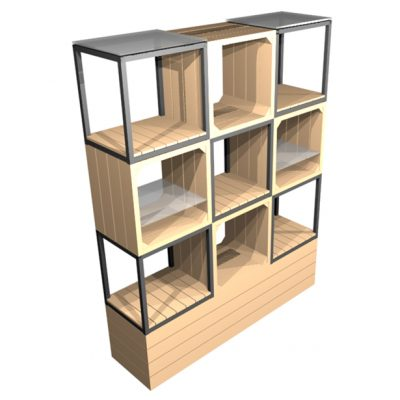 Cubes-and-Crate-Open-Display-1500mm