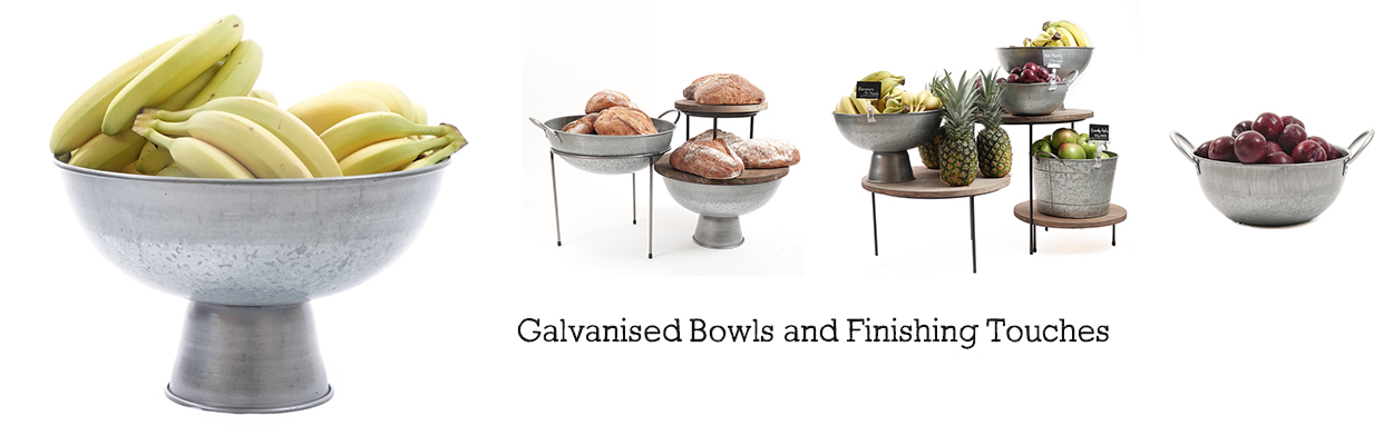 Galvanised-Bowls-and-finishing-touches