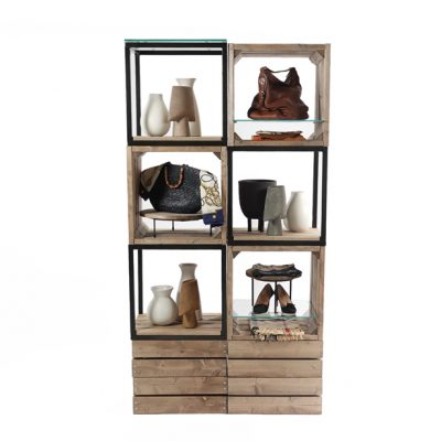 Gift-Cubes-on-Raised-Plinths-1m-wide-615px