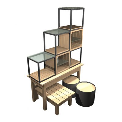 Gift-tables-with-Stacking-Cubes