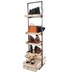 Gifts-Full-Height-Tallboy-Pantry-shelves
