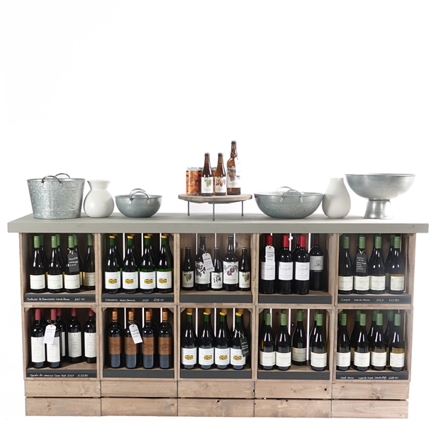 Counter-wines3-615px