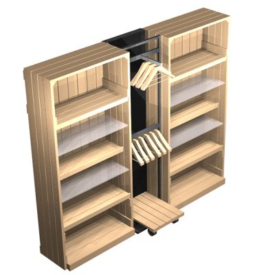 Full-Height-Crates-with-Double-Clothing-Tallboy1