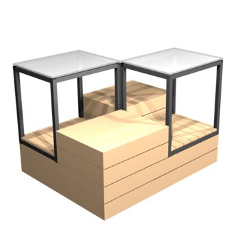 Small-Cubes-and-Plinths-Island