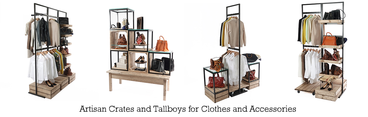 Artisan-Crates-for-Clothes-and-Accessories