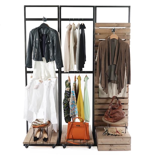 Clothes-Three-bay-Tallboy-display3-615px