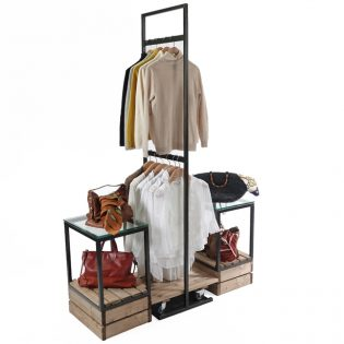 Clothes-full-height-tallboy-with-end-cubes-615px
