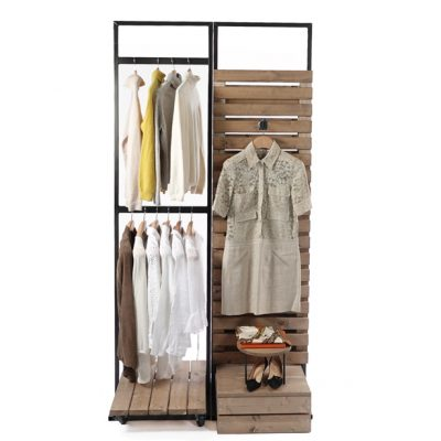 Clothing-Full-height-island-with-slatrack2-615px