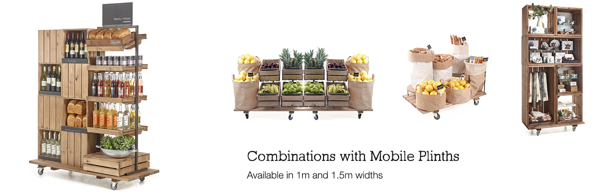 Combinations-using-mobile-plinths