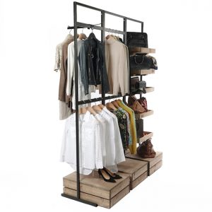 Full-height-Clothes-Three-Bay-615px