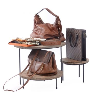 Merchandise-Risers-Bags2