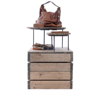 Plinth-with-Bags-and-MR