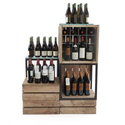 Wine-Island-with-plinths-and-Cubes2-615px